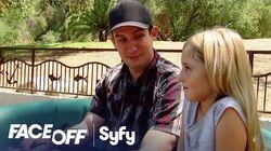 """S08E11 - sneak peek - """"Imaginary Friends"""""""
