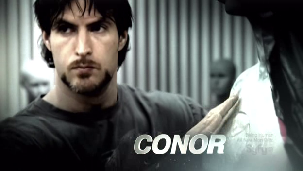 File:S01op-Conor.png