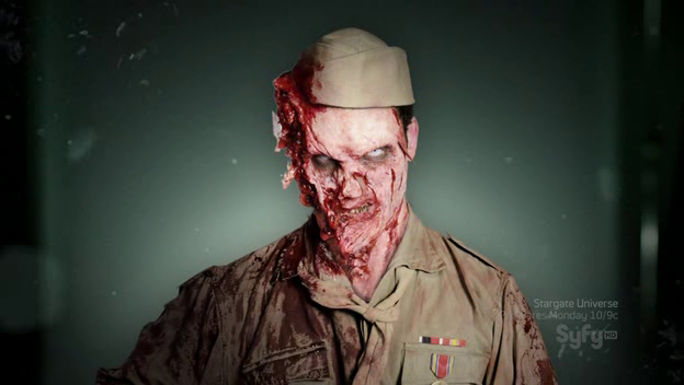 File:WarZombie.png