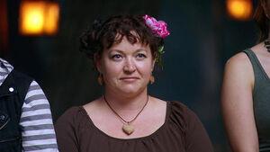 Suzanne Bostwick