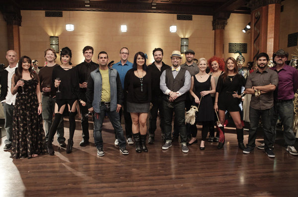 File:Face-off-syfy-tv-show5.jpg