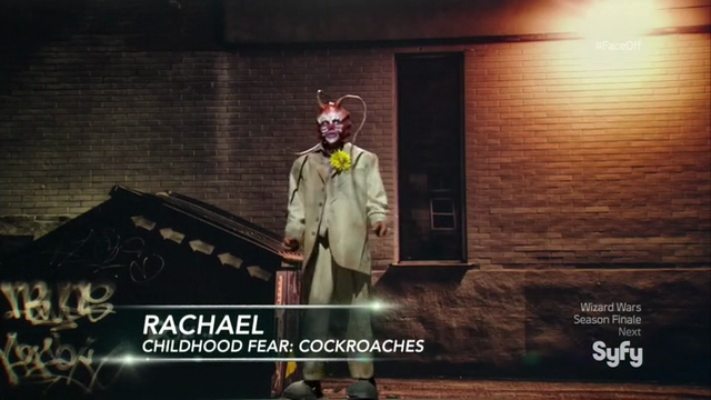 File:CockroachClown.png
