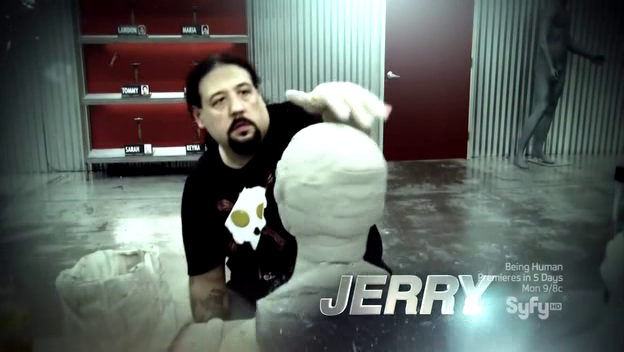 File:S02op-Jerry.png
