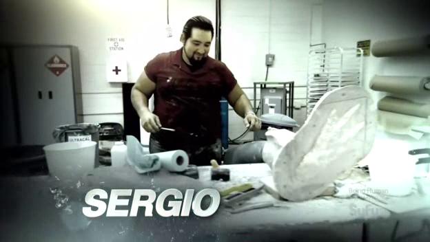 File:S01op-Sergio.png
