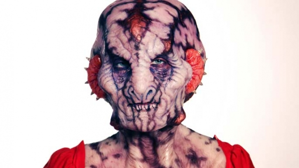 File:Monster-makeup-syfy-face-off-fx-41.jpg