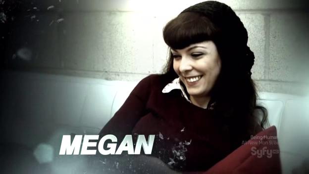 File:S01op-Megan.png