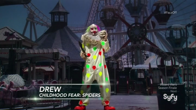 File:SpiderClown.png