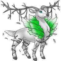 File:Autumnflowerfae-md1.png