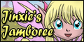 Thumbnail for version as of 01:53, March 6, 2013