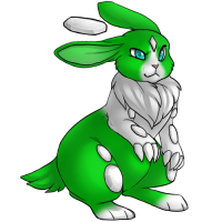 File:Dutchbul-gd1.png