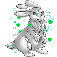 File:Lovelyhearts-MD3.png