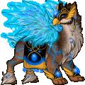Image builder pet (29)