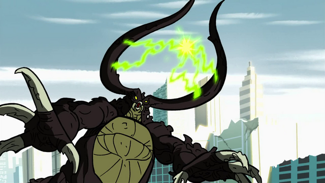 File:Horned Monster in The Steel Foe 02.png