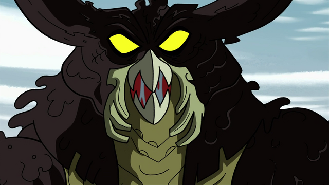 File:Horned Monster in The Steel Foe 04.png