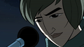 Ian in Disenfranchised 01.png