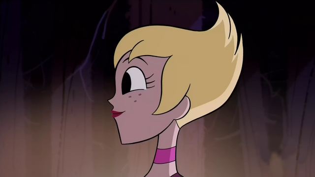 File:Ilana looking at Jason from a distance in The Ballad of Scary Mary.png