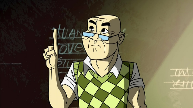 File:Mr. Igawa in Elephant Logic 01.png