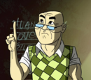 Mr. Igawa