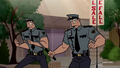 Mall Guard in Neighbors in Disguise 03.png
