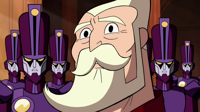 File:The King realizing Lance was telling the truth in Escape From Galaluna 02.png