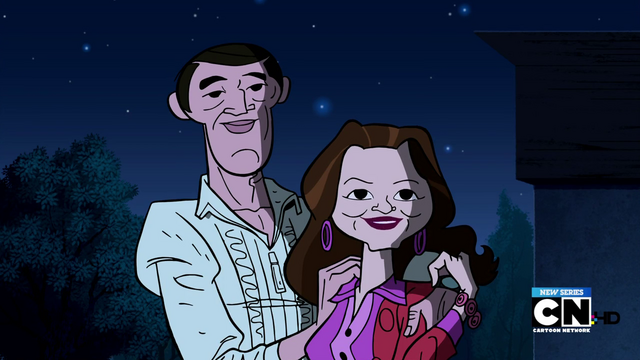 File:Ava's and Jacob's parents in Elephant Logic.png