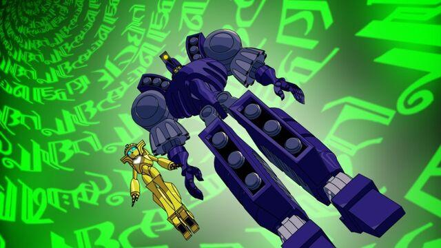 File:Sym-bionic-titan-20100830024802753.jpg