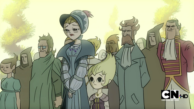 File:Little Ilana in Shadows of Youth 01.png