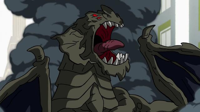 File:Bat Beast in I am Octus 01.png