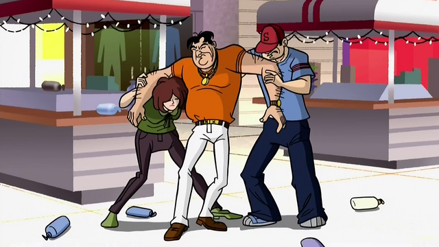 File:Mall Merchant in Neighbors in Disguise 03.png