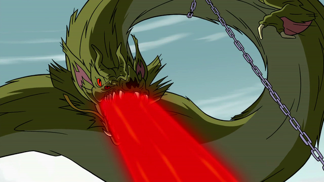 File:Dragon Creature in Disenfranchised 02.png