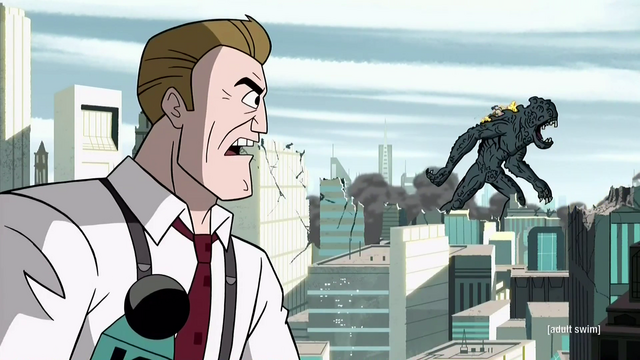 File:Brick Jackson reporting the Mutraddi Tri Beast in A New Beginning 02.png