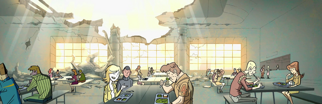 File:Sym-bionic.titan.s01e04.ruined.dinning.hall.png