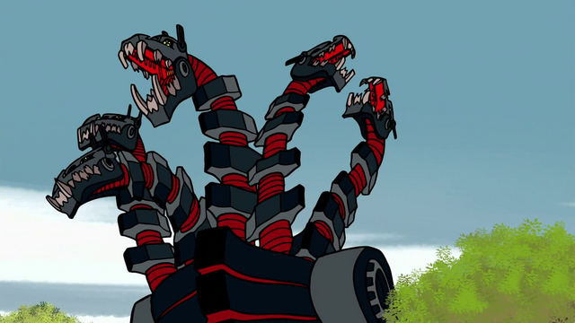 File:Robot Hydra in Neighbors in Disguise 01.png