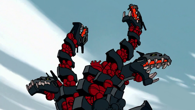 File:Robot Hydra in Neighbors in Disguise 03.png