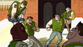 Jocks in Escape To Sherman High 01.png