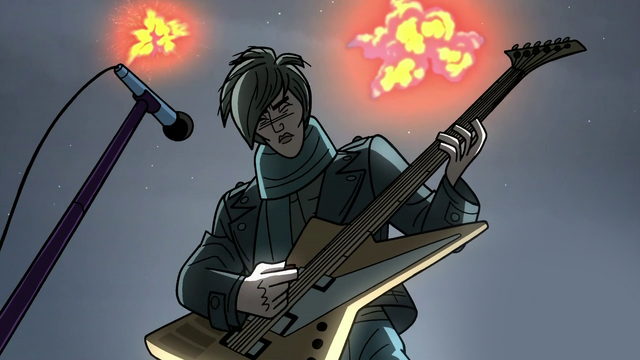 File:Ian with explosions in Disenfranchised.png