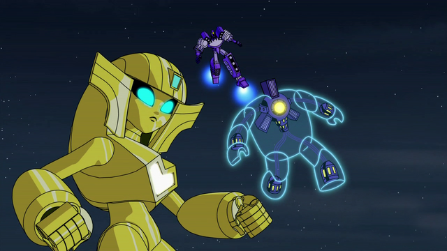 File:The Trio fighting the monster in Disenfranchised.png