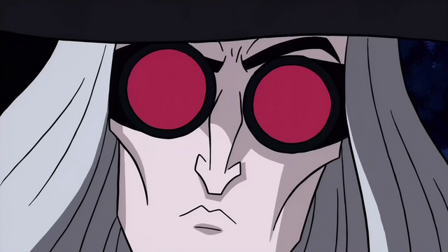 File:Solomon realizing that Mr Lunis is Octus and a robot in The Fortress of Deception.png