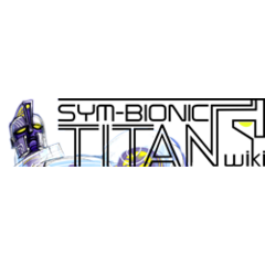 250x65 - Logo with SBT Titan behind it (Scaled for the wikia)