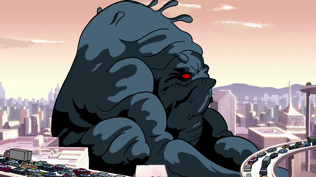 File:Blob Monster in Showdown at Sherman High 02.png