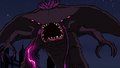 Electric Monster in Lessons in Love 02.png