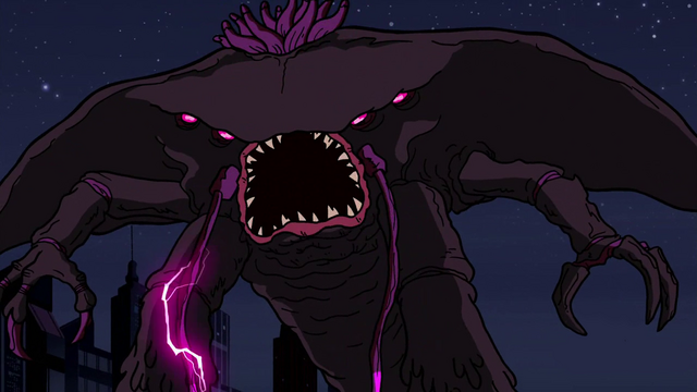 File:Electric Monster in Lessons in Love 02.png
