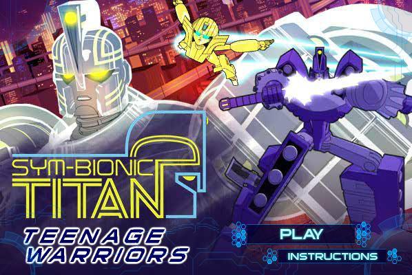 File:Titan game.jpg