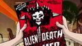 Alien Death Hammer - Poster.png