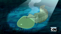 Muculox's ship in The Demon Within.png
