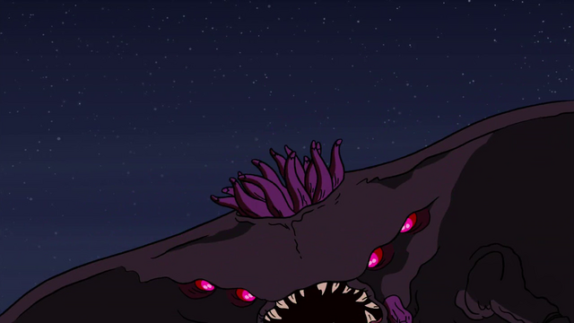 File:Electric Monster in Lessons in Love 03.png