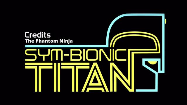 File:104 The Phantom Ninja Credits 00.png
