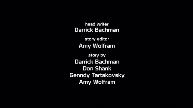 File:113 The Demon Within Credits 02.png