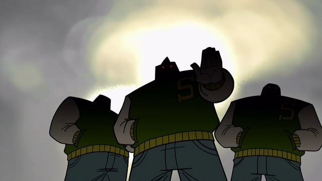 File:Jocks in Escape To Sherman High 03.png
