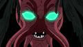 Dark Shaman in Shaman of Fear 01.png